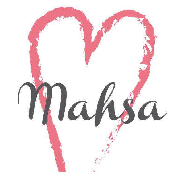 communico-ecampus-online-seminar-mahsa-1