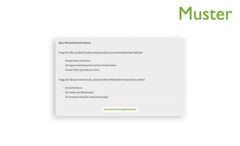 communico-ecampus-online-seminar-begeisterung-Quiz-Beispiel-1