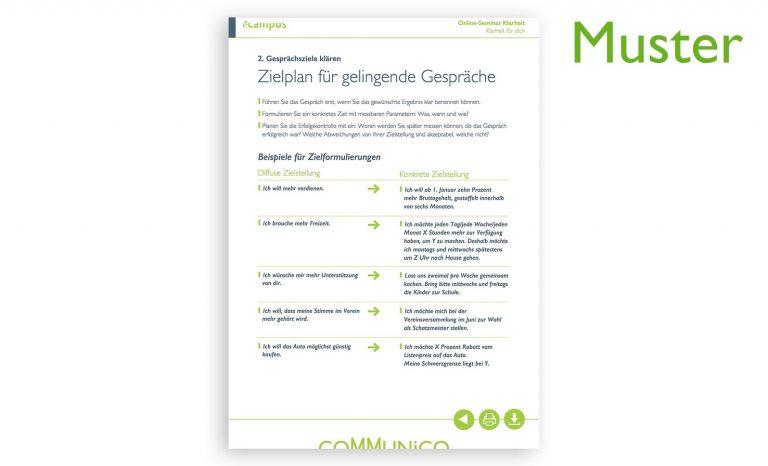communico-ecampus-online-seminar-klarheit-PDF-Beispiel-4
