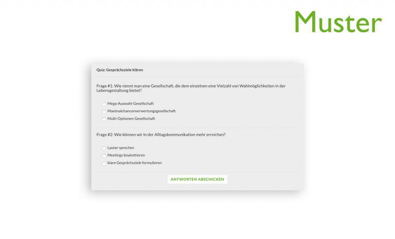 communico-ecampus-online-seminar-klarheit-Quiz-Beispiel-4
