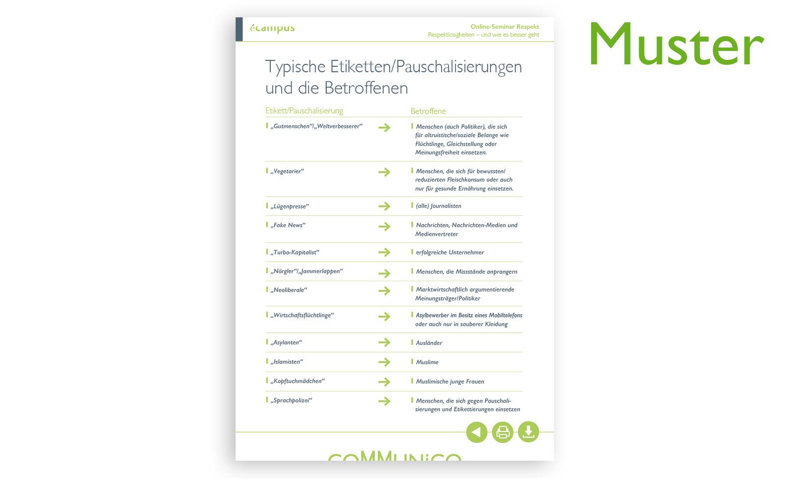 communico-ecampus-online-seminar-respekt-PDF-Beispiel-1