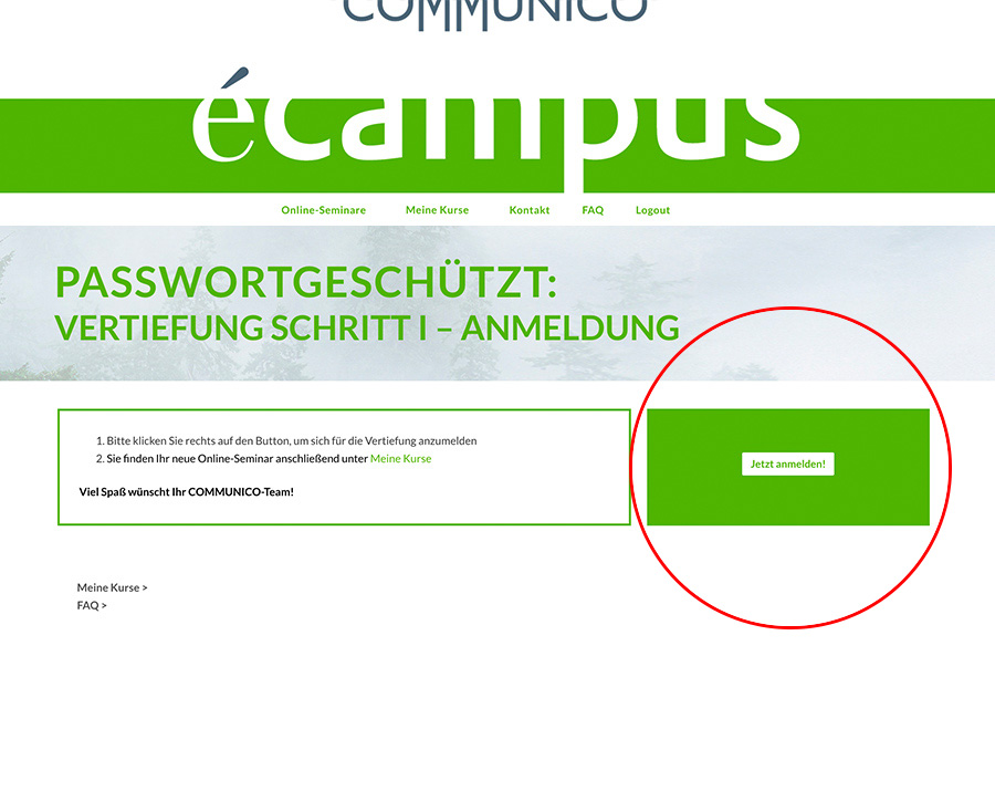 Communico-eCampus-FAQ-Vertiefung-Schritt4